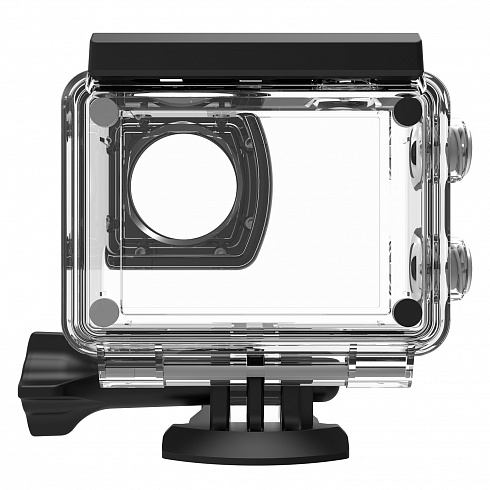 SJCAM SJ6 waterproof case
