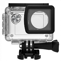 SJCAM SJ5000 Waterproof case