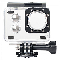 SJCAM SJ7 waterproof case